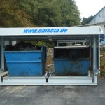 Containerstellplatz EK10 duo (9)