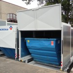 Containerstellplatz EK10 - SchutzMod (2)