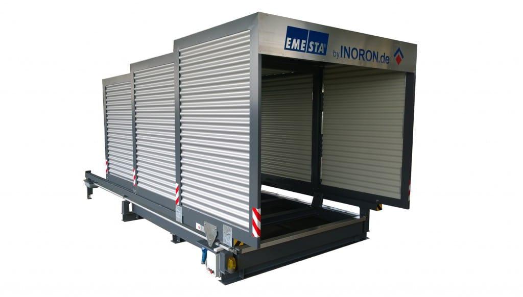 Containerstellplatz EMESTA redesign (1)