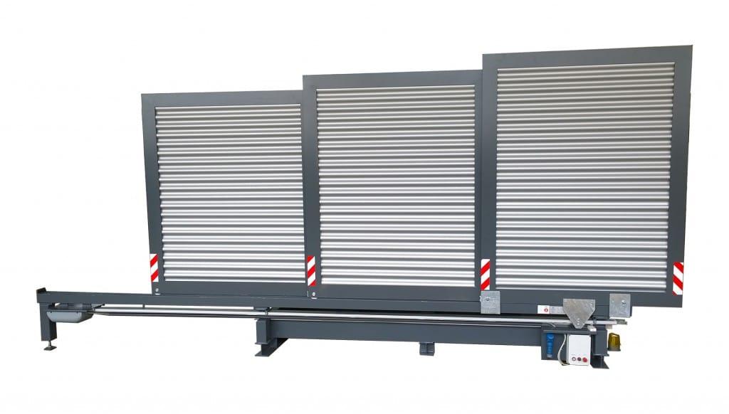 Containerstellplatz EMESTA redesign (4)