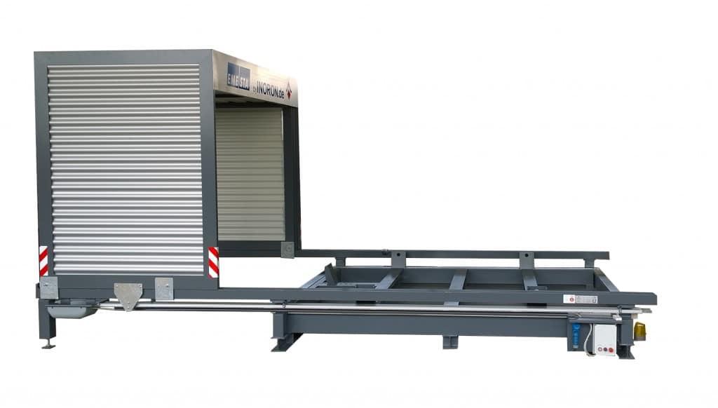 Containerstellplatz EMESTA redesign (5)
