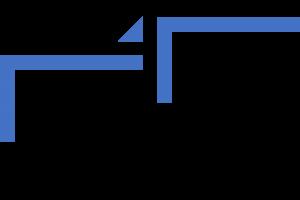 AwSV Uberwachungskonzept Stufe