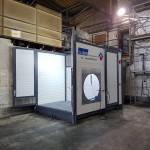 Mobiler Waschplatz C351 (15)